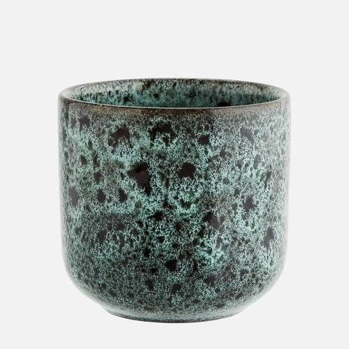Adoptez cette tasse en céramique pour vos boissons chaudes !