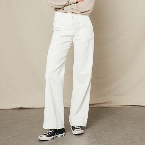 Vous tomberez sous le charme de ce pantalon Pradol en