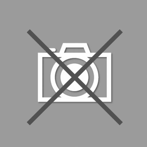 MOISMONT-BLANK000-1