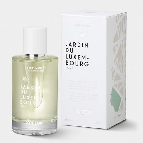 Brumes parfumées  Parfums du quotidien, pour le linge, la