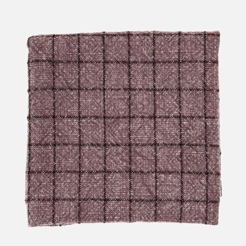 Adoptez cette serviette pour vous accompagner en cuisine,